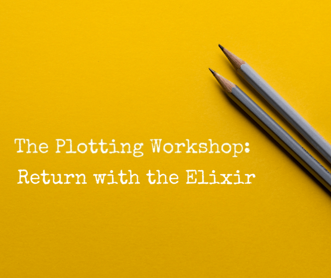 return-with-the-elixir