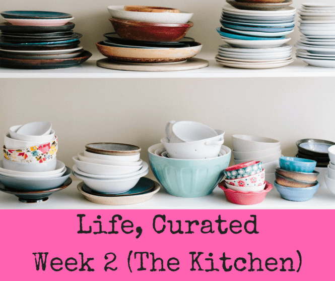 life-curatedweek-2-the-kitchen