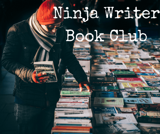 ninja-writer-book-club-1