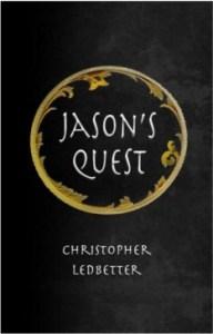 Jason's Quest by Christopher Ledbetter