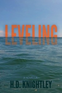 Leveling by HD Knightley