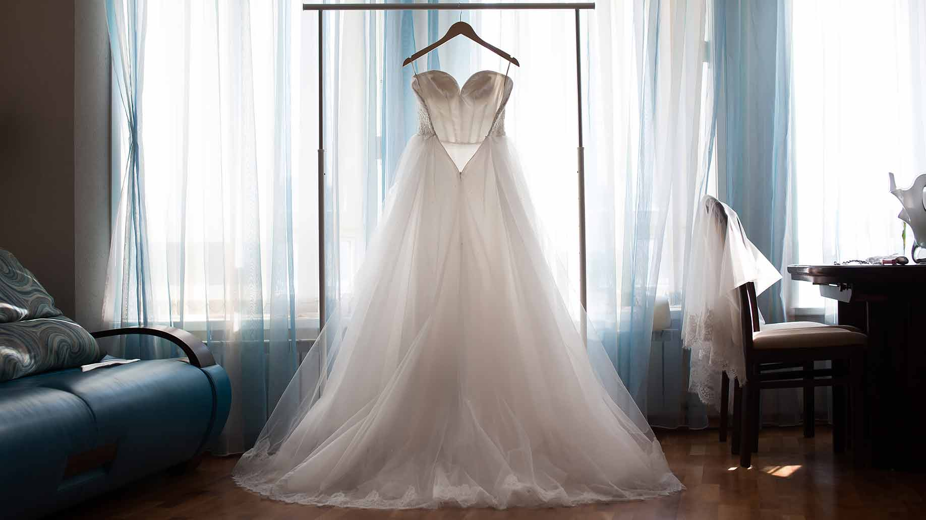 how much does it cost to preserve a wedding gown preserving wedding dress How Much Does Wedding Dress Preservation Cost