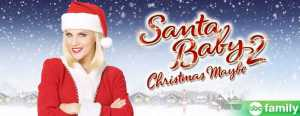 key_art_santa_baby_2_christmas_maybe