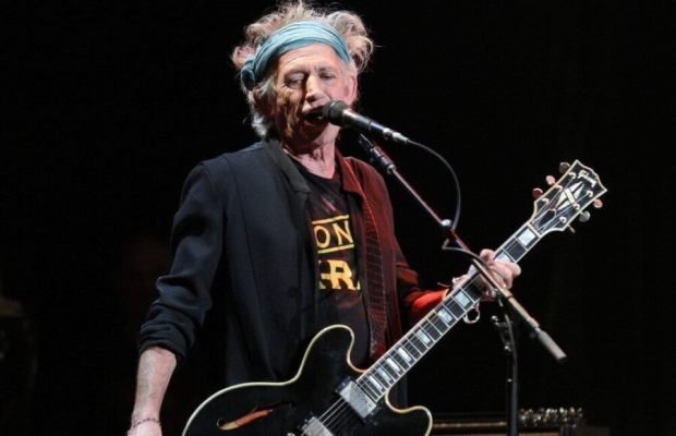 keith-richards-documentary-netflix-release