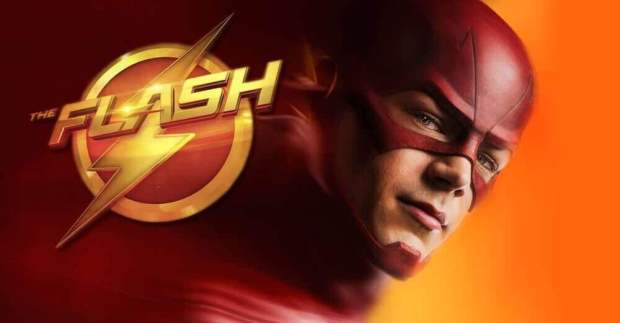 the-flash-streaming-netflix