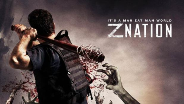 z-nation-season-2-netflix