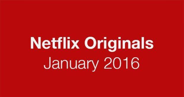Is netflix the best option 2016