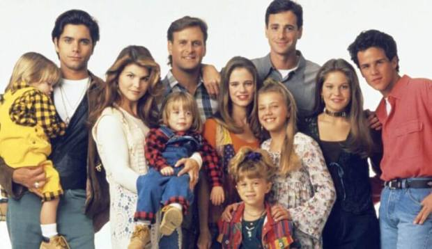 original-full-house
