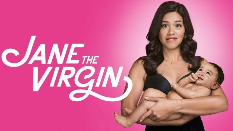 Hd Wallpaper 1920x1080 3d When Will Season 3 Of Jane The Virgin Be On Netflix