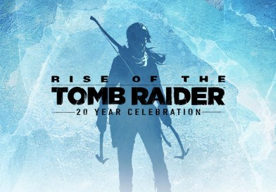 Reviewing Rising Raiders: A Tomb Raider Review
