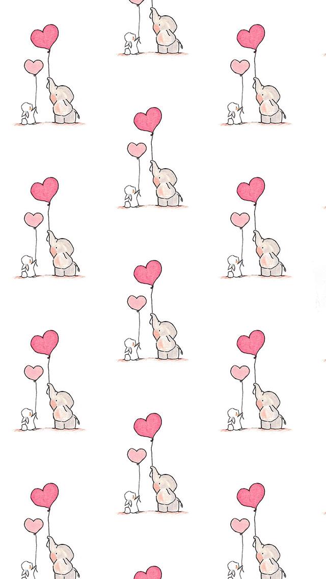 Cute Bff Wallpapers Papel De Parede Para Whatsapp