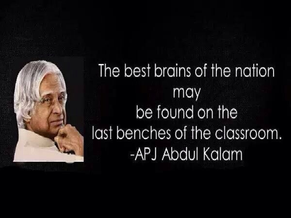 top 10 inspirational quotes by apj kalam whatsapp text