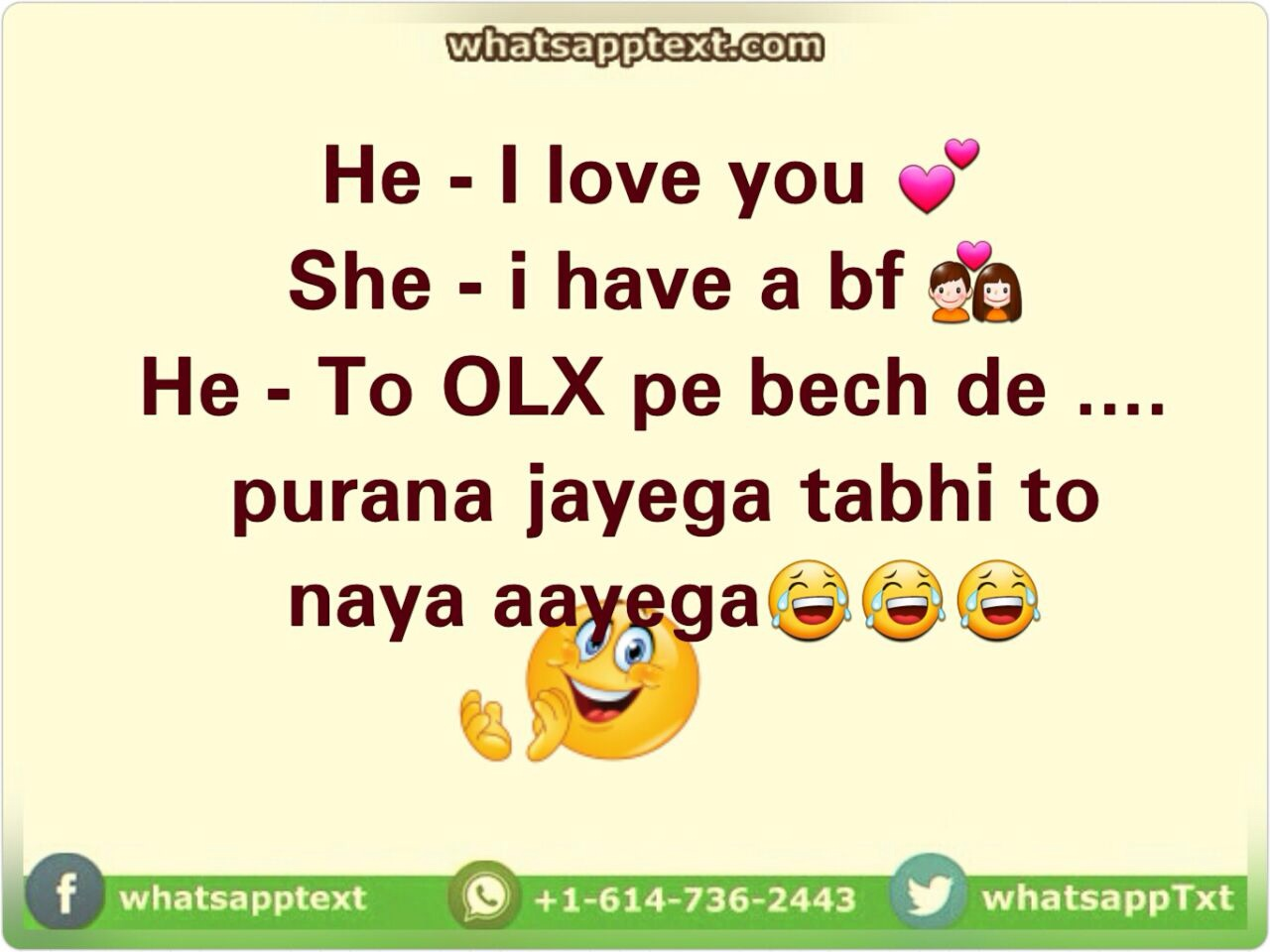 Boy Funny Hindi Whatsapp Jokes With Pictures Whatsapp Text Jokescoff Hindijokes4u Funny Hindi Whatsapp Jokes With Pictures Whatsapp