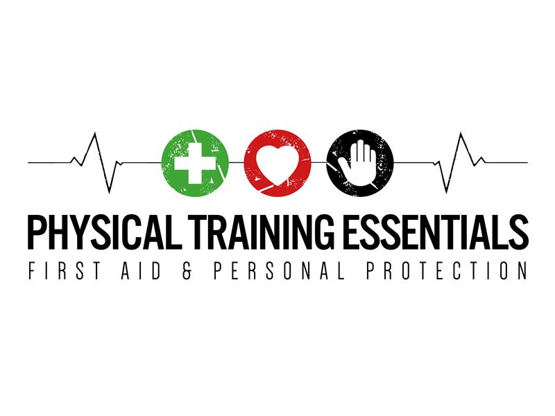 Sports First Aid Course, East Kilbride What\u0027s On Lanarkshire