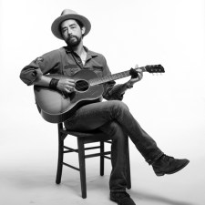 Jackie_Greene_Photo_by_York_Wilson web