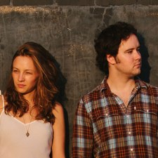 mandolin-orange-53396e3383313