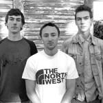 Invicts - Jack Boyd web