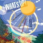 WU June 2017 cover web
