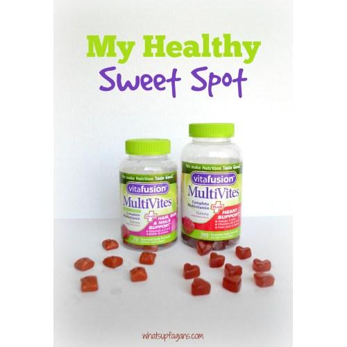 Medium Crop Of Gummy Prenatal Vitamins