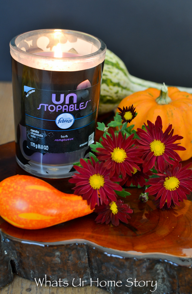 Unstopables Candles; 5 Easy Tips on How to Make Your Home Welcoming