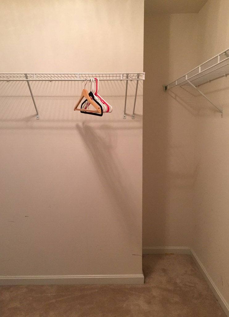 small-walk-in-closet-makeover-before