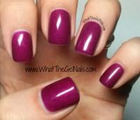 gel nail colors for winter ibd just gel nail colors for winter