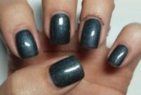 Gel Nail Polish Colors For Winter - Nail Ftempo