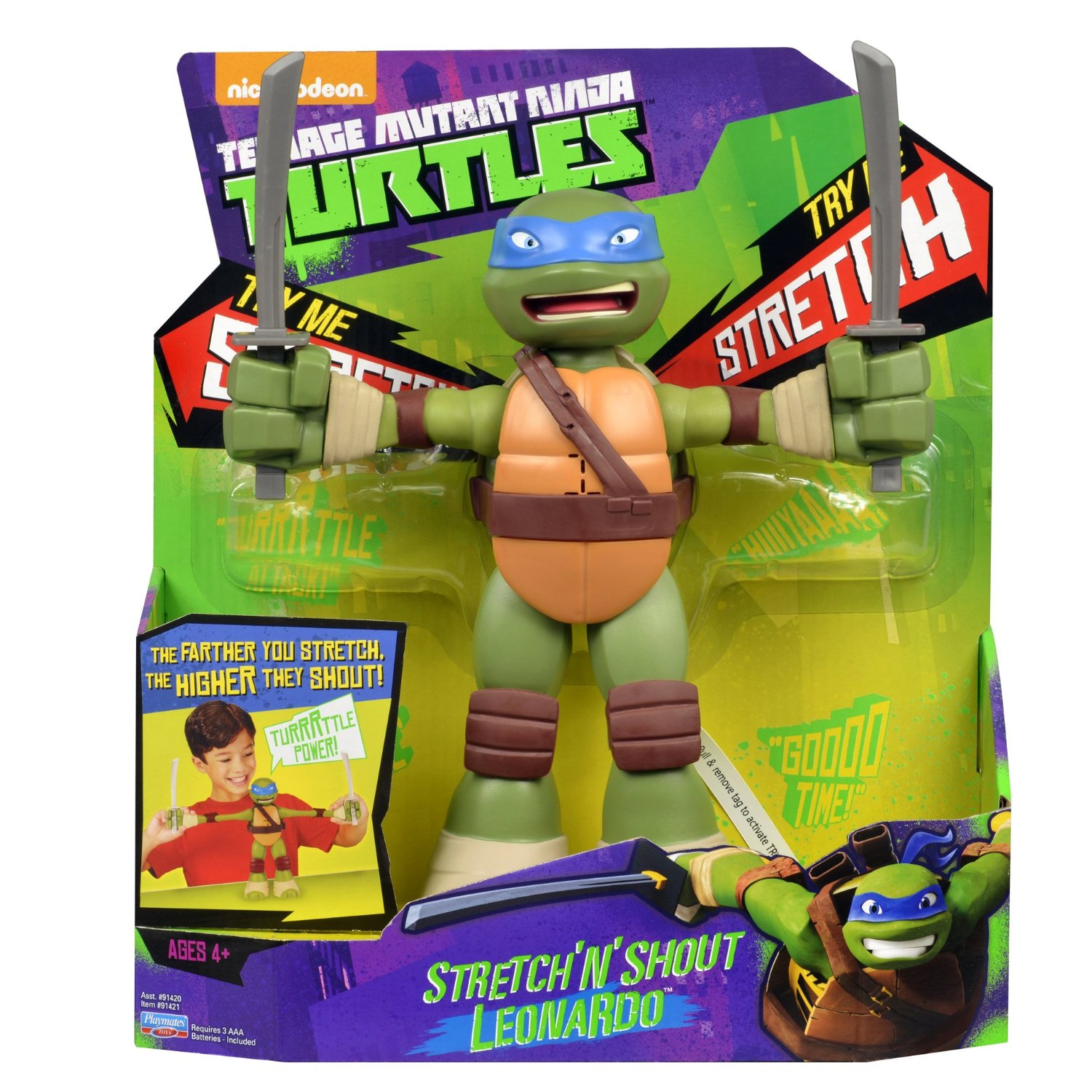 What Toys To Buy For Kids This Christmas