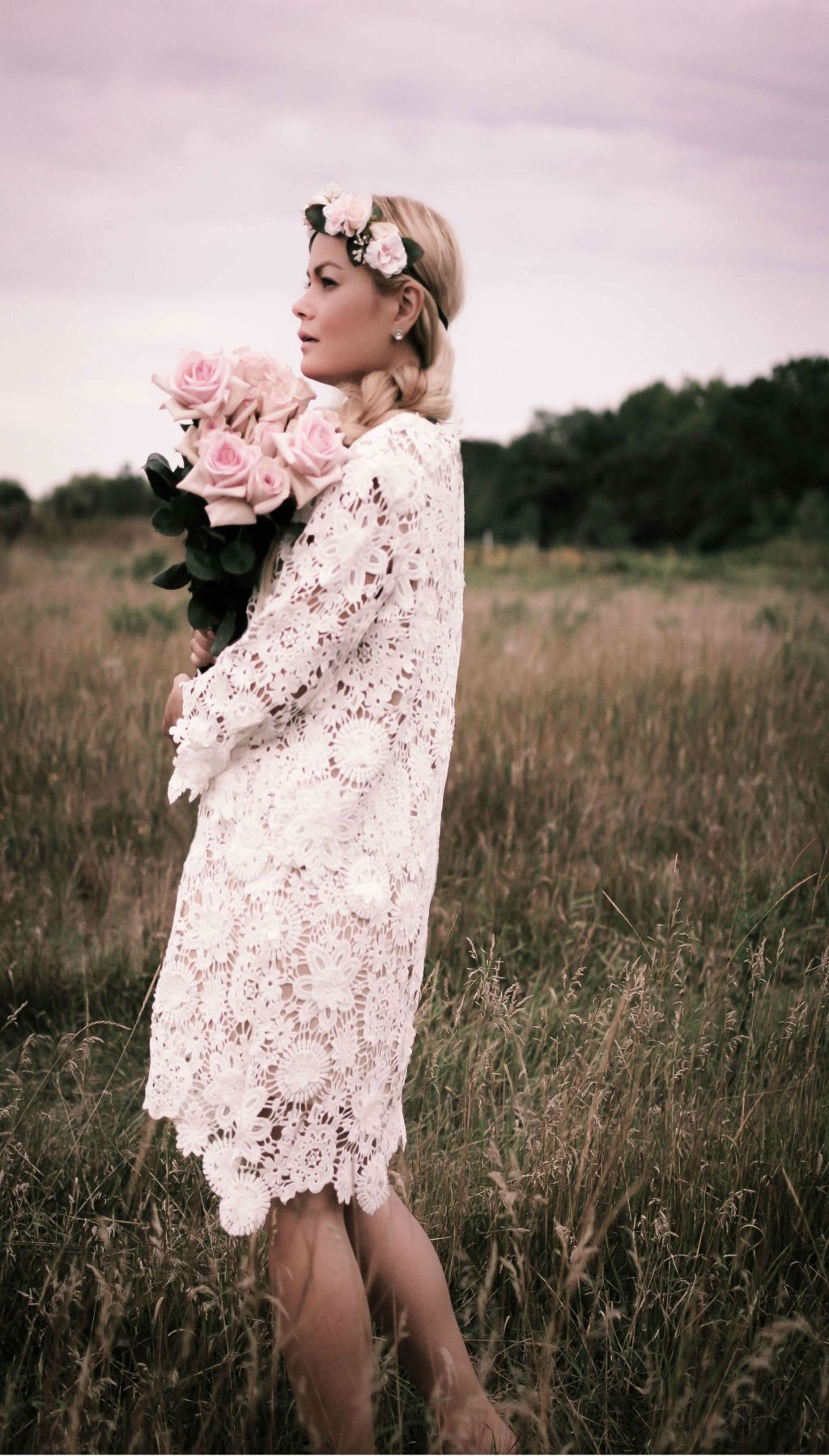 Birthday Girl_White Lace Dress_Chicwish_The Outfit_What Would V Wear_2