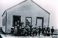 Local Schools | Westhampton Beach Historical Society