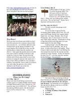 July_11_TS_Page_3