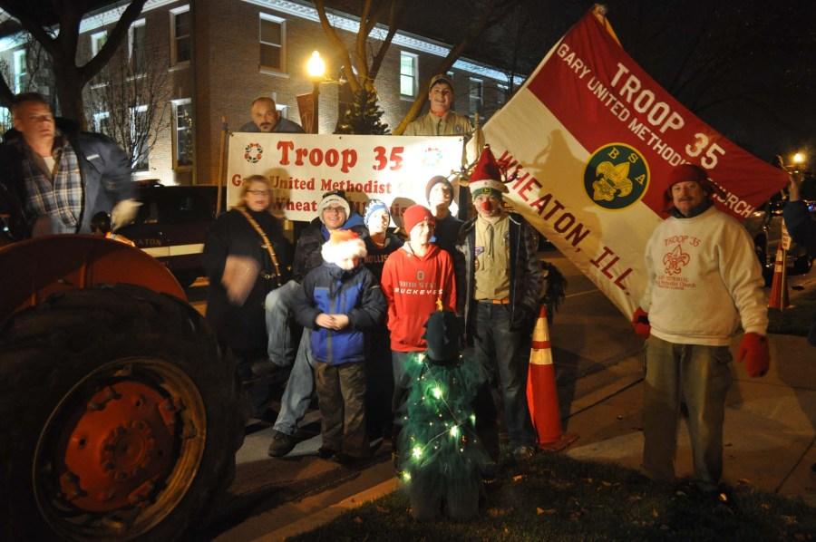 wheaton_parade_2011 (11)