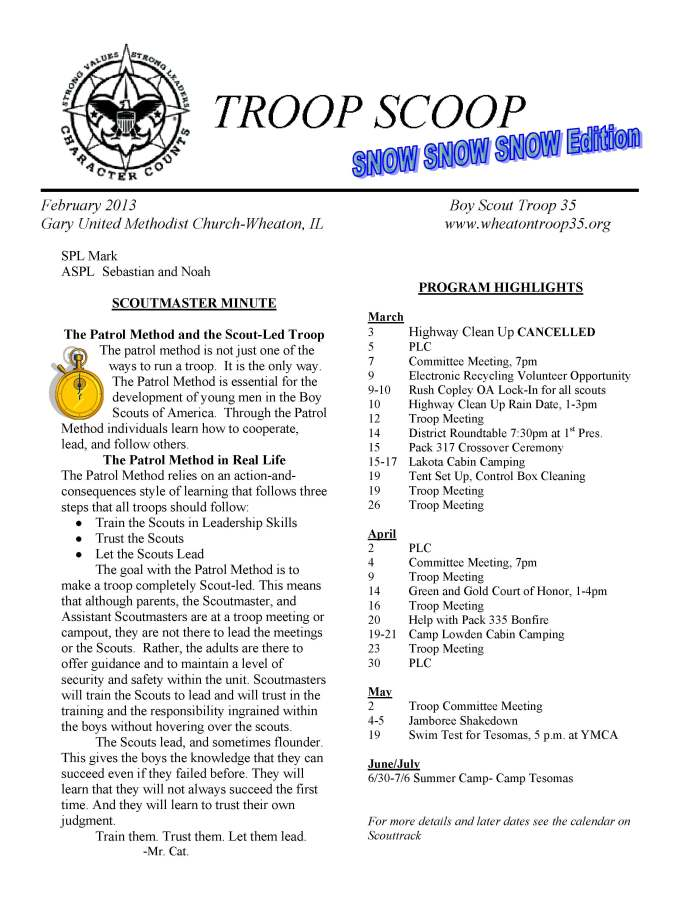 February 2013 Troop Scoop_Page_01