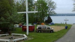 Lake_Geneva_5_2013_019