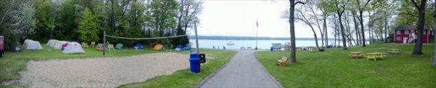Lake_Geneva_5_2013_056