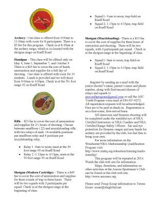 Troop Scoop April 2013_Page_6