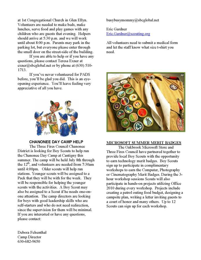 Troop Scoop May 2013_Page_08