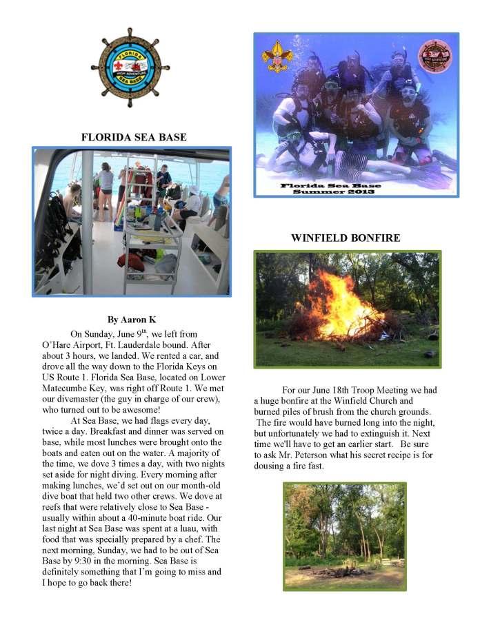 Troop Scoop June 2013_Page_03