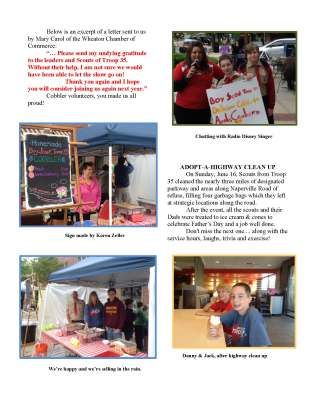 Troop Scoop June 2013_Page_05