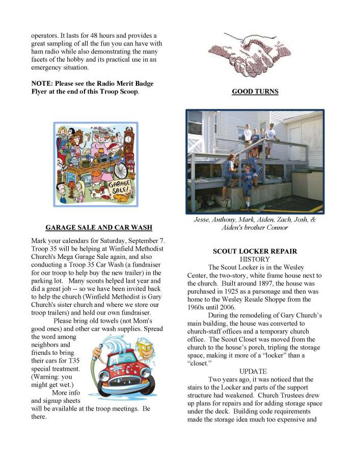 Troop Scoop August 2013_Page_06