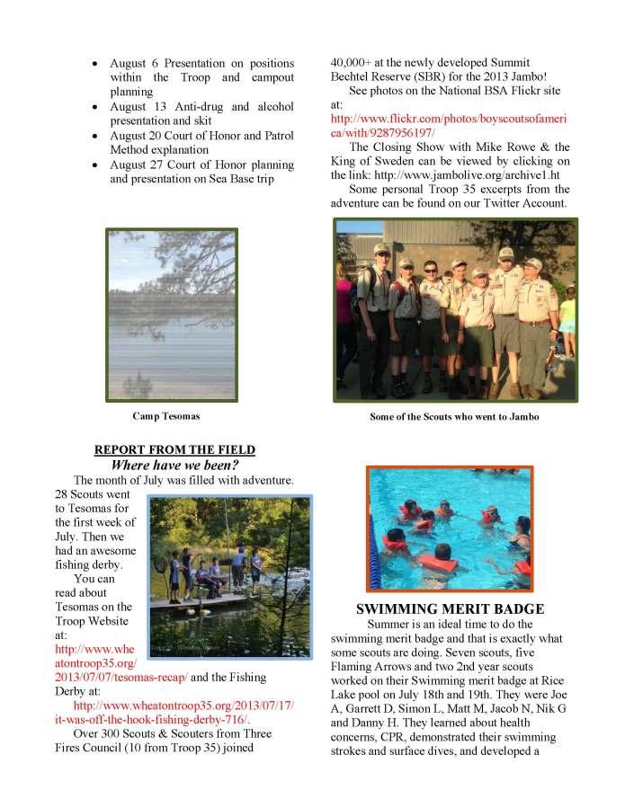 Troop Scoop July 2013_Page_2