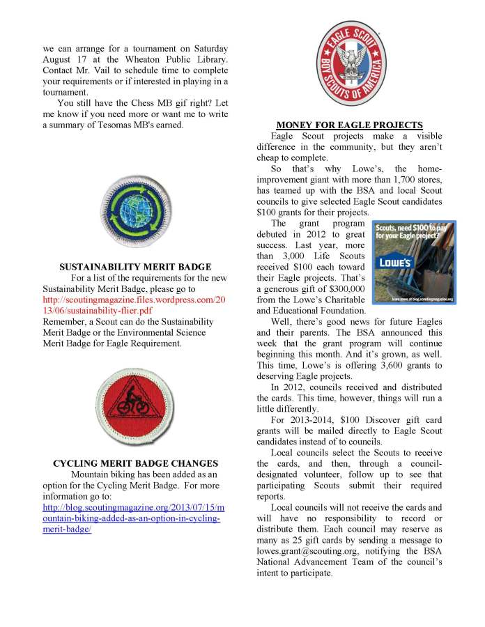 Troop Scoop July 2013_Page_6