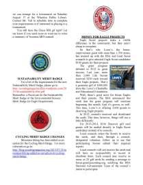 Troop Scoop July 2013_Page_6
