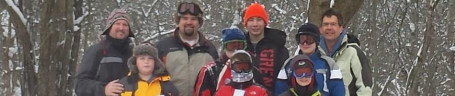 copy-cropped-Ski-Group-2014.jpg