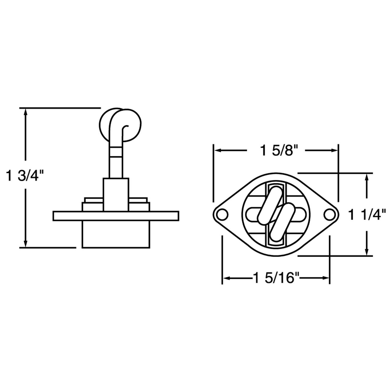 radio wiring diagram 48 99 honda radio wire plug diagrams radio