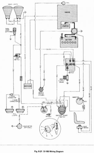 wiring guidelines