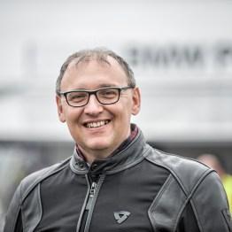 Stefan Lehmeier