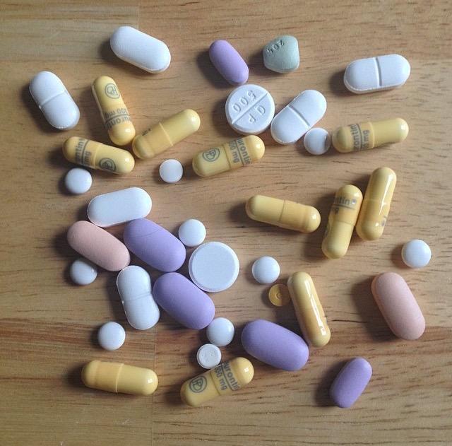 trial sample of viagra