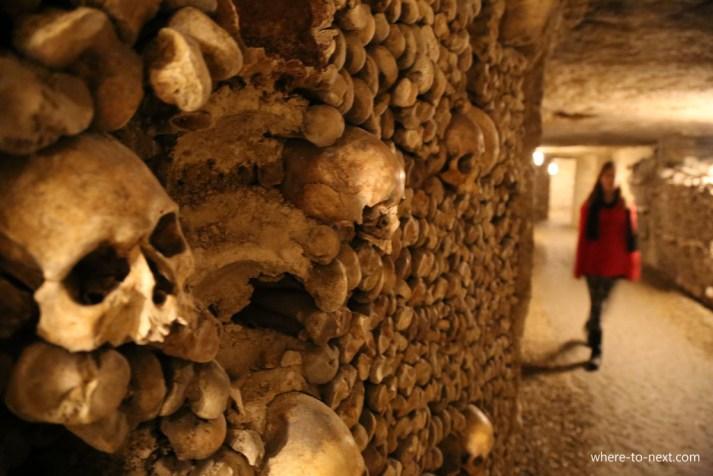 Catacombs_8367