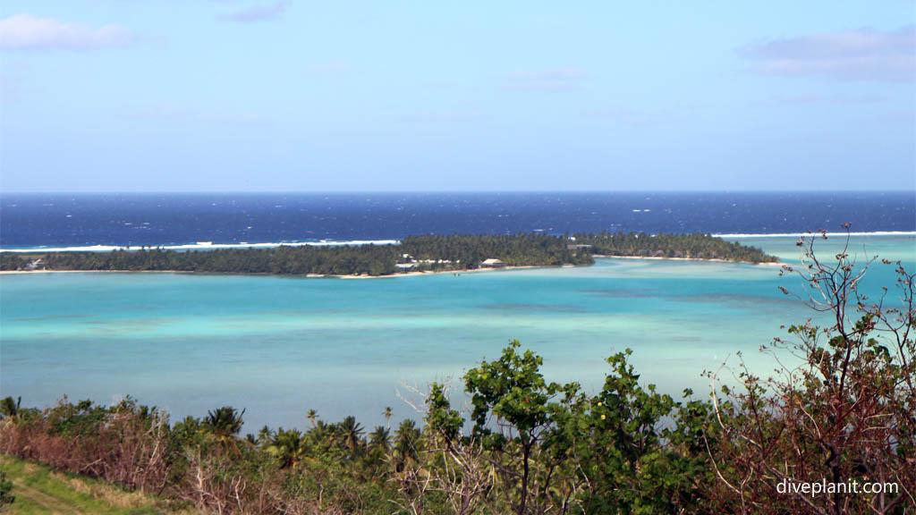 View-over-the-lagoon-at-Maunga-Pu-Summit-on-Aitutakii